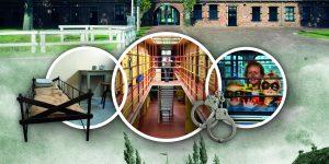 Gevangenismuseum2